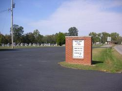 Cherry Grove Cemetery