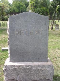 Deniza Elizabeth <i>Tillett</i> Bryant