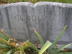 Charles L. Goodman