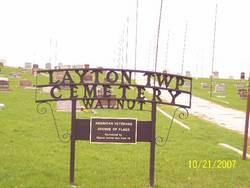 Layton Township Cemetery