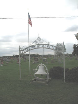 Stony Point Cemetery