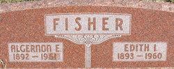 Edith I. Fisher