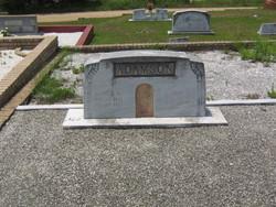 George M Adamson