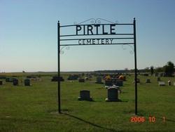 Pirtle Cemetery