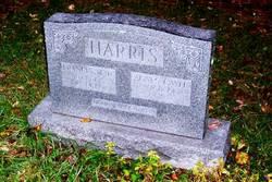 Francis M J Harris, Jr