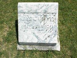 Jack Boyd