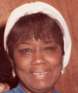 Kay P Gines
