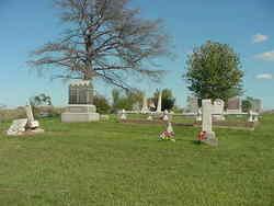 Sproat Cemetery