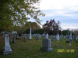 Alburg Center Cemetery