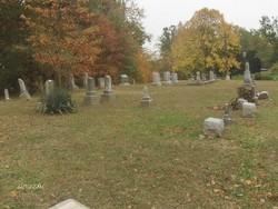 Reelsville Cemetery