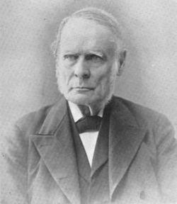 John Jasiel Perry
