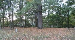 Hough Cemetery