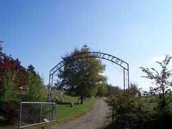 Chandlerville Cemetery