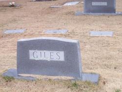 Mary Beth Giles