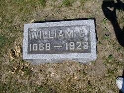 William C. Freise