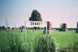Seaney Cemetery