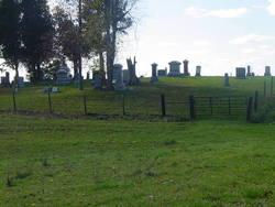 Granger Cemetery