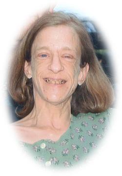 Annie Lee <i>Haynes</i> Benham