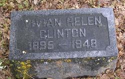 Vivian Helen Clinton