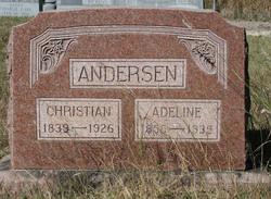 Adeline Andersen