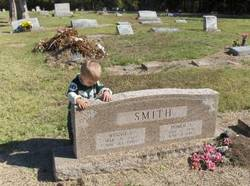 Homer J Smith