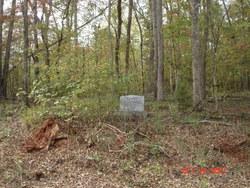 Old Payne Cemetery