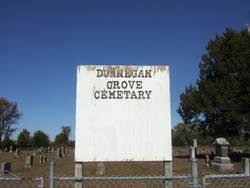 Dunnegan Grove Cemetery