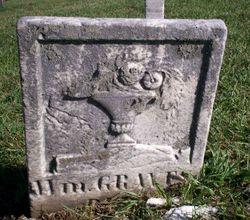 William Graves