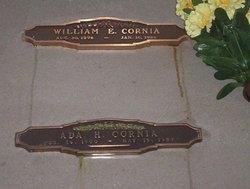 Ada Viola <i>Harbertson</i> Cornia