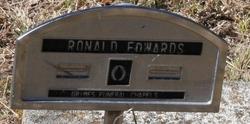 Ronald Edwards