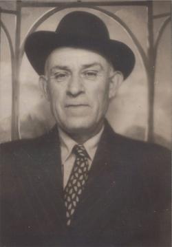 Alexander Alex Balla