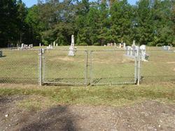 Hendrick Cemetery