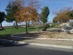 Desert View Memorial Park