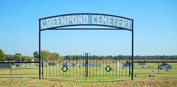 Greenpond Cemetery