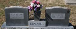 Leora Edith Edwards