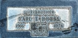 Carl E. Dobbs