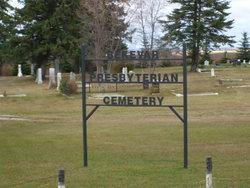 Bekevar Presbyterian Cemetery