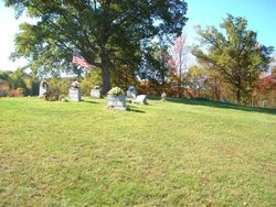 Butchertown Cemetery