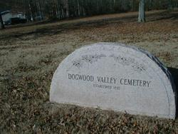 Dogwood Valley Cemetery