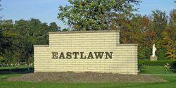 Eastlawn Memory Gardens