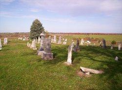 Bairdstown Cemetery