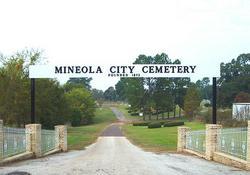 Cedars Memorial Gardens