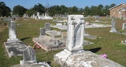 Coleman Cemetery