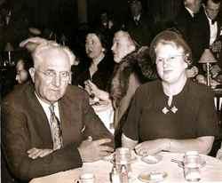 Frances Irene <i>Patton</i> Barcellos