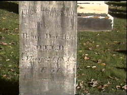 Lucy <i>Townsend</i> Douglass