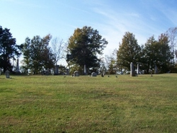 Clarence City Cemetery