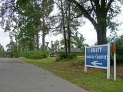 Godwin Cemetery