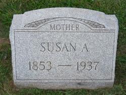 Susan Adelia <i>Blackwell</i> Leming