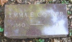 Emma E. Conner