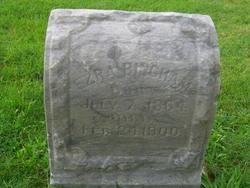 Ezra Bingham